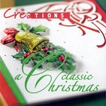 Creations 27 A classic Christmas