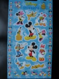 Disney fra0450 Mickey mouse and Friends