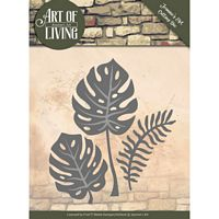 Die Jeanine's Art Art of Living JAD 10055